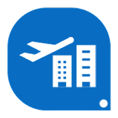 Compare Flights and Hotels