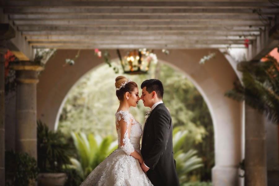 Bröllopsfotograf Barbara Torres (BarbaraTorres). Foto av 28.08.2017