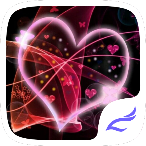 Aşk kalbi APK
