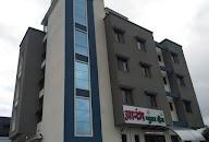 Hotel Arambh photo 5
