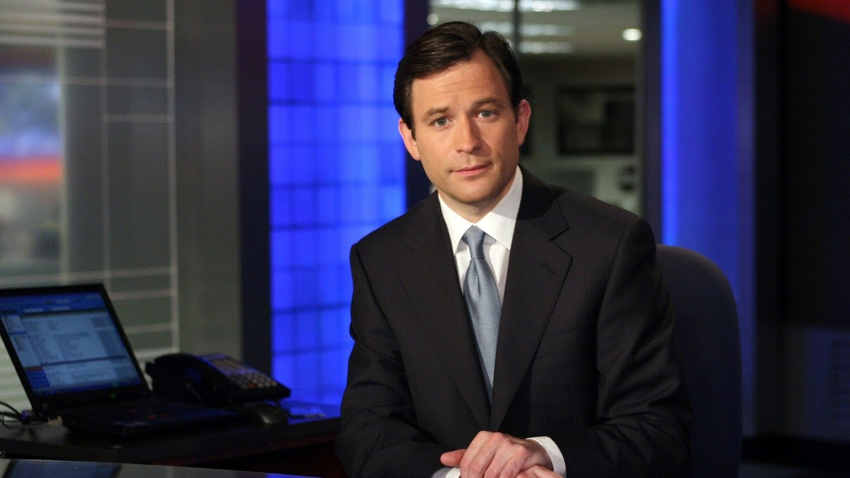 Watch ABC World News Sunday live