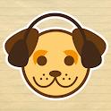 Sound Proof Puppy Training icon