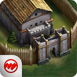 Gods and Glory: War for the Throne file APK Free for PC, smart TV Download