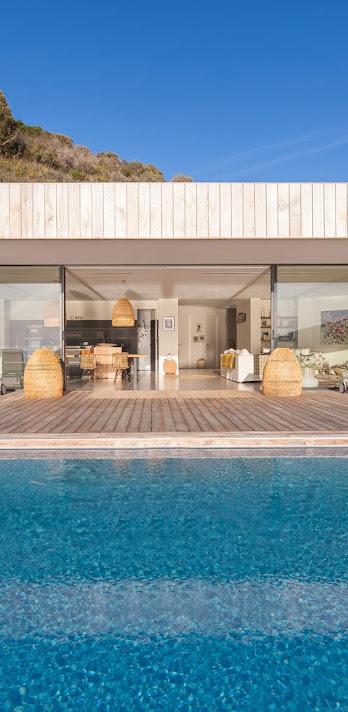Villa Cap Azur_11