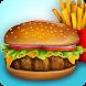 Restaurant Dreams - レストラン夢 - Androidアプリ