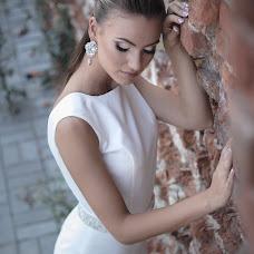 Wedding photographer Kestas Venzlauskas (venzlauskas). Photo of 11.09.2016