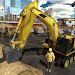 City Construction 2016 Builder icon