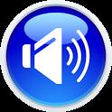 Rock Radio Free icon