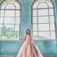 Wedding photographer Marcos Marcondes (marcondesfotogr). Photo of 24.06.2017