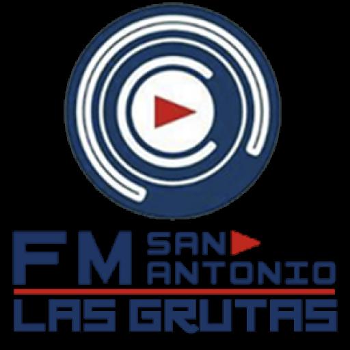 100 δωρεάν ιστοσελίδες γνωριμιών στο Σαν Αντόνιο