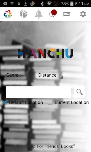 Hanchu