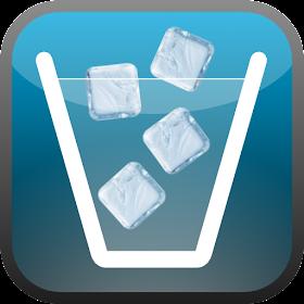 Ice Bucket Game
