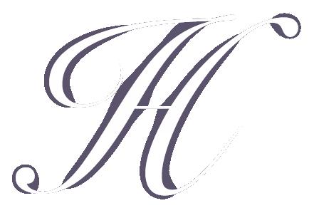 Hilary Hendershott Logo
