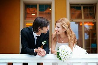 Photo: Сватбата на Савина и Илиян, изпълнена с много любов и нежни мигове, в ресторант Вила Марциана,Варна!