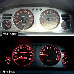 スプリンター AE111 GT  2000年式のカスタム事例画像 R.A 1996さんの2021年04月19日22:12の投稿
