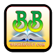 Download BankersWay-IBPS, SSC , BANK PO, CLERK, RRB For PC Windows and Mac