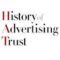 Ad-Memoire icon