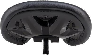 Eclat OZ Pivotal Slim Seat Black alternate image 0
