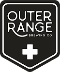 Outer Range Rustic Ways