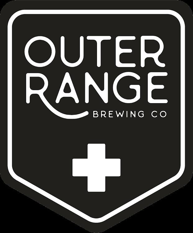 Logo of Outer Range Blocks Of Light