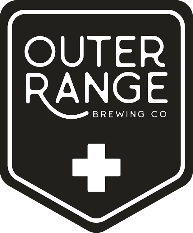 Logo of Outer Range Corduroy
