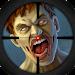Dead Hunter 3D: Doomsday Night Icon
