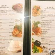 里約.歐義廚房(三重店)
