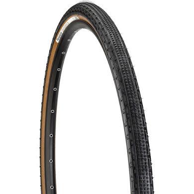 Panaracer GravelKing SK Tire - 700 x 50, Tubeless alternate image 2