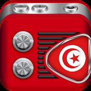 Radio Tunisia live | Record, Alarm&& Timer