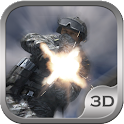 FPS: Call Of World Battlefield icon