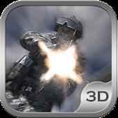 FPS: Call Of World Battlefield