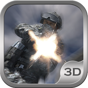 FPS: Call Of World Battlefield for PC and MAC