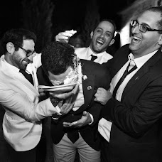 Wedding photographer Angelo Governi (governi). Photo of 05.03.2015
