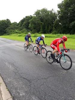 05/07 GP Cycliste d'Haveluy