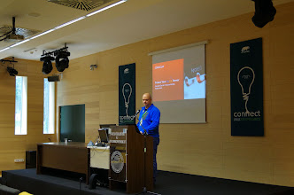Photo: Protect Your MySQL Server, Georgi Kodinov