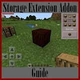 Guide for Storage Extension