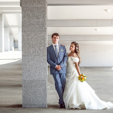 Wedding photographer Anastasiya Sukhova (AnastasiaSuhova). Photo of 16.01.2015