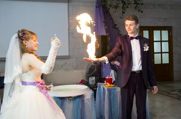 Пузыри шоу в Челябинске