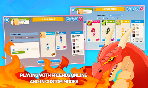 Business Tour - Build your monopoly with friends 2.7.0 screenshots 6