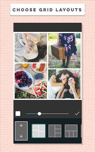 Pic Collage - Photo Editor screenshot 2