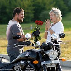Wedding photographer Sergey Yakunichev (Pirate). Photo of 26.08.2014