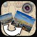 ミニチュア風景 撮影カメラ - Androidアプリ
