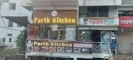 Parth Kitchen photo 6
