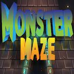 Maze Monster icon