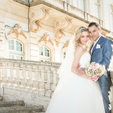 Wedding photographer Carlos Graça (carlosgracaphot). Photo of 04.09.2014