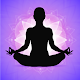 Daily Yoga Workout - Daily Yoga Download on Windows