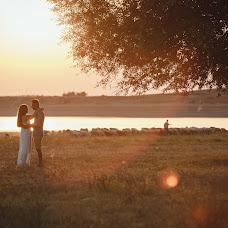 Wedding photographer Aurel Doda (AurelDoda). Photo of 23.11.2017
