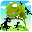 Education Duolinga-Jump game APK
