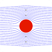 Fluid Mechanics Android APK Download Free By Kirill Sidorov