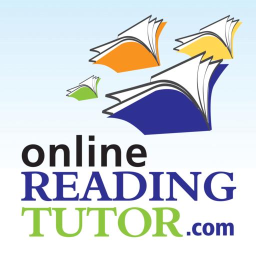 Dyslexia Reading Test - Apps on Google Play
